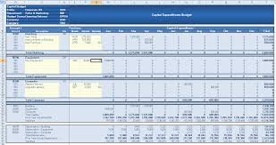 bi360 template examples for budgeting and reporting c