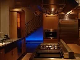 Modern Kitchen Lighting 118 Best Led Lighting For Kitchens Images On Pinterest Lighting