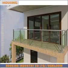 verandah stainless steel deck railing design buy stainless steel