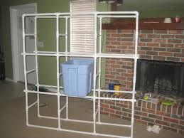 this frugal momma diy storage box garage organizer