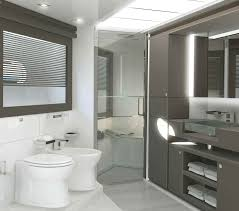 modern guest bathroom ideas modern guest bathroom designs sets design ideas