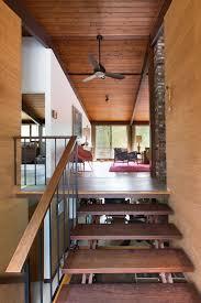 Midcentury Modernism - 379 best midcentury modern architecture images on pinterest