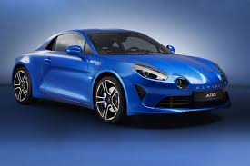 renault alpine celebration 2019 renault alpine a110 redesign and specs 2018 2019 car