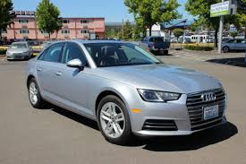 who owns audi car company testing silvercar audi owned rental car company offers sleek