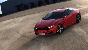 mitsubishi lancer evolution 2016 new cars 2016 mitsubishi evolution xi specification review all