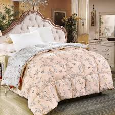 Cheap Comforters Full Size Popular Comforter Full Size Buy Cheap Comforter Full Size Lots