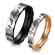 promise rings uk promise rings for couples promise rings uk commitment rings