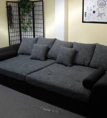 comfort sofa sofas big furniture big impact big sofas and couches iasc 2015