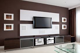 6 home theater setup tips for your new home