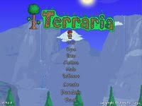 Beds Terraria Guide Getting Started Official Terraria Wiki