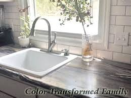 delta savile kitchen faucet delta savile stainless faucet color transformed family