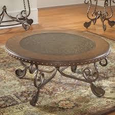 bellini modern living candice square coffee table hayneedle