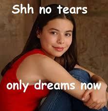Miranda Meme - miranda cosgrove meme tumblr