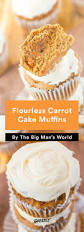 healthy muffin recipes made with no flour greatist