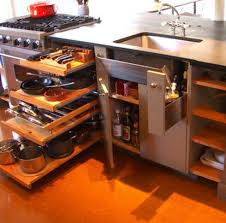 kitchen appliance storage ideas small appliance storage ideas design sathoud decors awesome