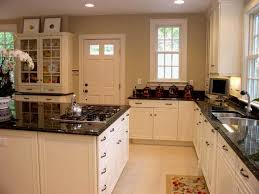 Paint Color For Kitchen Tagged Interior Paint Colors For Kitchen Archives House Design