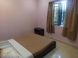 jarzmin 3 rooms apartment tanah rata malaysia booking com