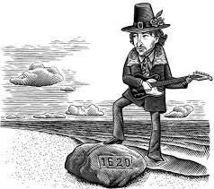 a rockin rollin thanksgiving