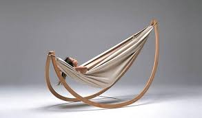 contemporary hammock chair woorock hammock swin
