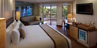 accommodation in south goa family resorts in goa caravela