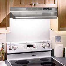 white range hood under cabinet under cabinet hood houzz inside remodel 3 divinodessert com