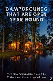 meridian idaho campground boise meridian koa koa campgrounds that are open all year koa camping