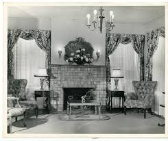 Heritage Home Interiors Heritage House