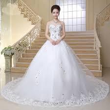 big wedding dresses beautiful wedding gown bridal dresses