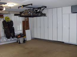adjustable garage shelving ideas u2014 home design and decor popular