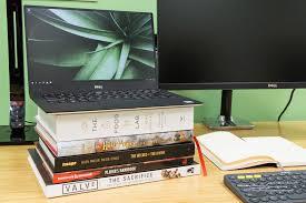Laptop Cradle Desk by The Best Laptop Stands
