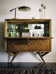 Floating Bar Cabinet Bar Cabinets Ideas Houzz Design Ideas Rogersville Us