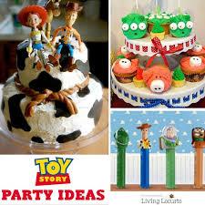 story party ideas story party ideas disney birthday party ideas