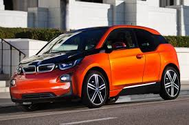 lexus vs bmw i3 2016 bmw i3 pricing for sale edmunds