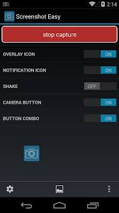 android snapshot screenshot easy pro android apps on play