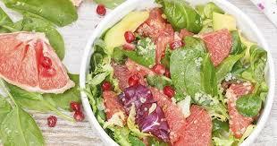 cuisine az verrines 15 salades qui changent pour étonner salade russe en verrines