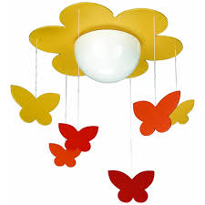 bedroom ceiling light shades shade fixtures white drum also boys