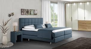 Schlafzimmer Komplett Modern Astonishing Schlafzimmer Modern Braun Boxspringbett Trsser