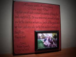 happy anniversary and card anniversary anniversary cards