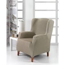 housse canapé manstad housses canapé ikea choissisez votre modèle de canapé telas sur