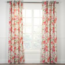 Grommet Curtains 63 Length Indoor U0026 Outdoor Grommet Top Curtains And Panels Thecurtainshop Com