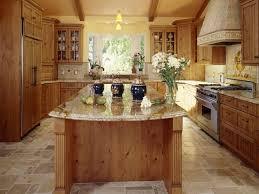 Country Themed Kitchen Ideas 79 Best Tuscan Kitchens Images On Pinterest Tuscan Kitchens