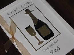 handmade birthday cards male windrush cards u0026 crafts