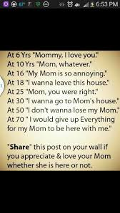 125 best mom images on pinterest i miss you mom and dad and
