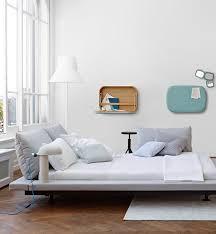 Leni Home Design Online Shop Ligne Roset Official Site Contemporary High End Furniture