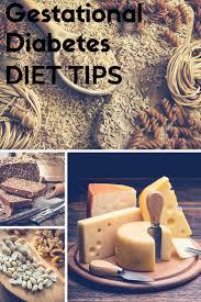 gestational diabetes diet tips and tricks gestational diabetes
