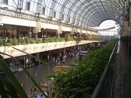 negozi cupole san giuliano lombardia centri commerciali skyscrapercity