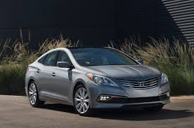 2015 hyundai azera reviews and rating motor trend