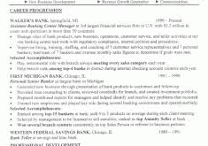 inspirational accounting resume skills 11 accountant resume