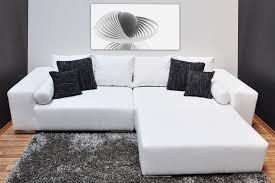 big sofa weiss big sofa weiss grau great big sofa cnouch grau big sofa