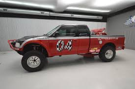 chevy baja truck street legal off road classifieds 1998 ford f150 street legal trophy truck